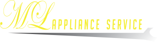 Appliance Service Repair